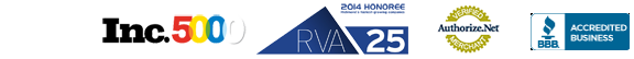 ftr-logos