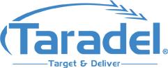 taradel-logo